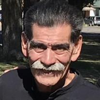 Dennis R. Roybal