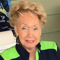 Beverly Ann Carlson