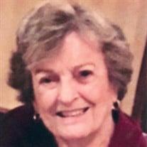 Janice B. Inners