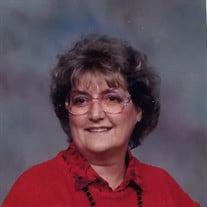 Jeanne J. Barshinger