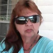 Carol Wiles Bowman