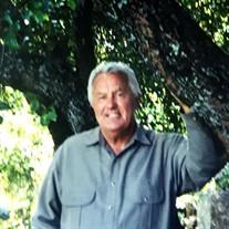 David Joe Dean