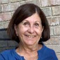 Eileen Kuha