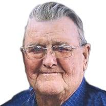 Everett L. Walk