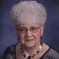 Dorothy F. Thielen