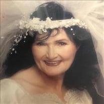 Marilyn Lee Keith