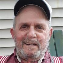 John C. Simon Jr.