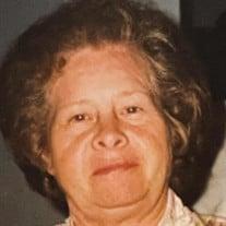 Phyllis J Fritcha