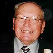 Donald R. Siedschlag