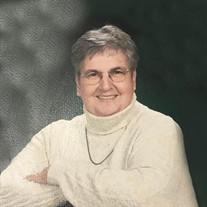 Linda L. (Lanpher) Gould