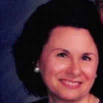 Vilma Vera Rosenbauer