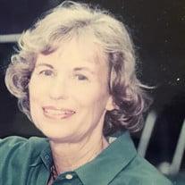 Joan S Johnson