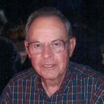 Paul Joseph Hans