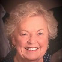 Theresa B. Penczak