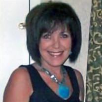 Marion Kay Shearon