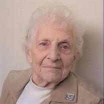 Dorothy E. Pirog