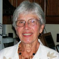 Ingeborg Marchio