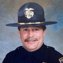 Allen C. Rosemas