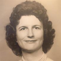 Ruth Hogan Badgero