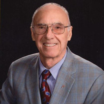 John Miess