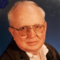Ronald E. Keller