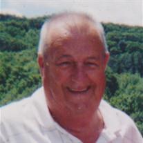 Elmer N. Uhle