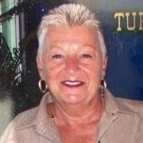Barbara Ann Ciccone