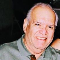 Juan Ramon Sifuentes