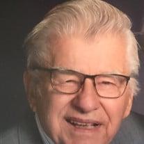 John Joachim Hudacek