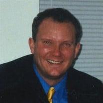 Stephen R. Meredith