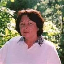 Virginia G. Schuler