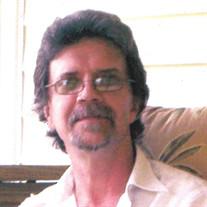 Mr. Randy Ware
