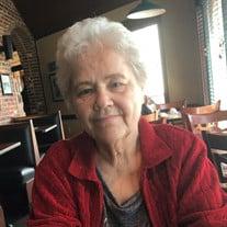 Judy Lawson Prather