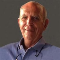 David K. Chew