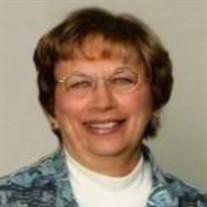 Phyllis J. Woiteshek