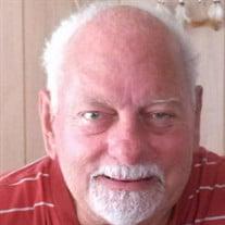 Arthur L. Cox Sr.