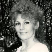 Bobbi Burrough Kloss