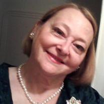 Frances T. Bowen