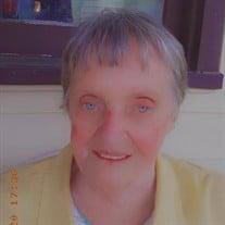 Wilma M. Lane