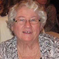Ann Hlavenka