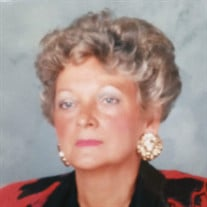 Peggy Risner