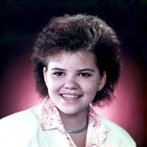 Glenda Culbreath
