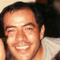 Robert Treviso