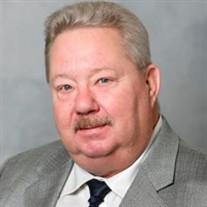 Daniel Lee Fortier