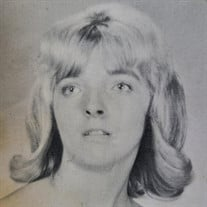 Lula Bell Thornton Palmer