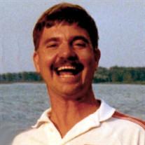 Dennis H. Lorence