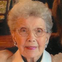 Helen Kirk Willingham