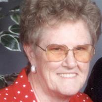Doris L. Beggs