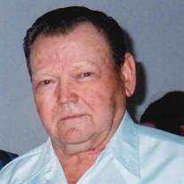 Floyd Ray Reed