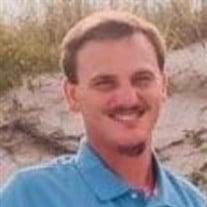Mr. Jarrett Bruce Noland